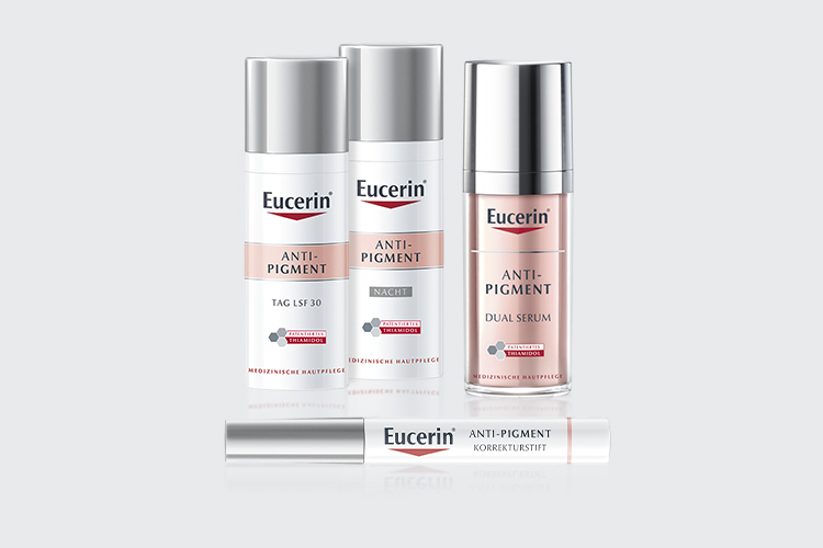 2104_eucerin-myself