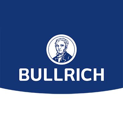 Gewinne mit Bullrich Me-Time für Haut & Körper - Sponsor logo