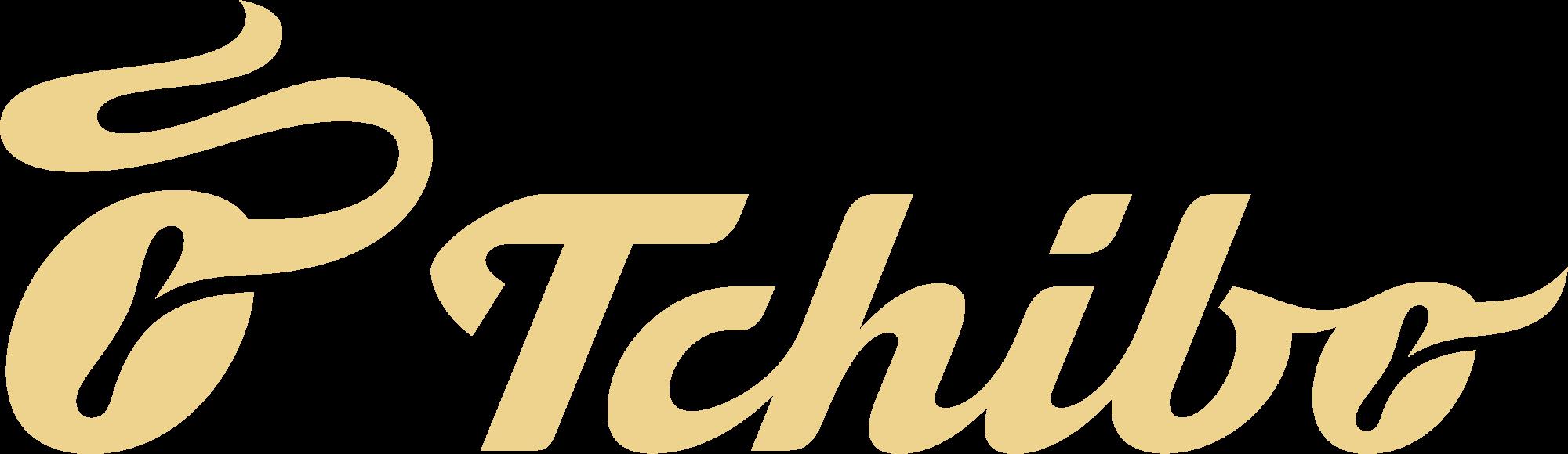 Mit Tchibo kann der Sommer kommen - Sponsor logo