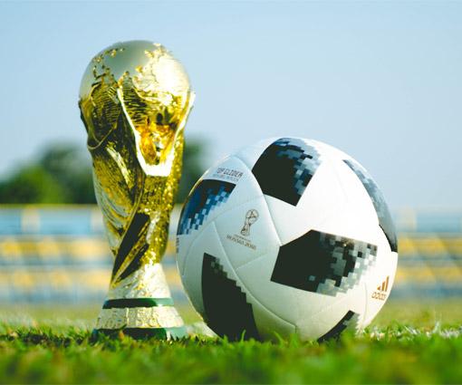 Unser Gewinnspiel-Special: Tolle Preise zur EM 2021! Teaser Bild