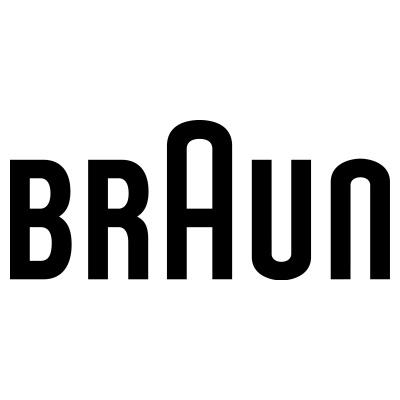 """Machen Sie sich """"Summer ready"""" mit Braun - Sponsor logo"""