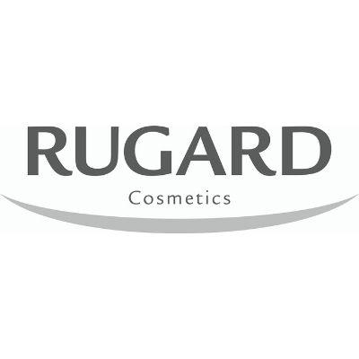 Vitamin-Power für Haut und Hände von RUGARD - Sponsor logo