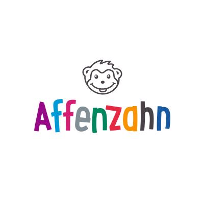 Affenzahn Abenteuer-Paket zu gewinnen! - Sponsor logo