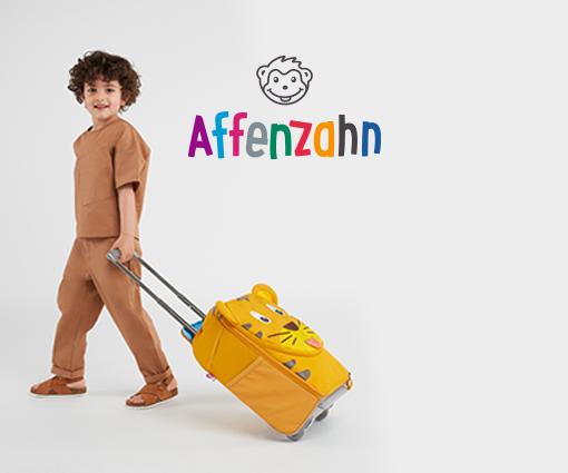 Affenzahn Abenteuer-Paket zu gewinnen! Teaser Bild