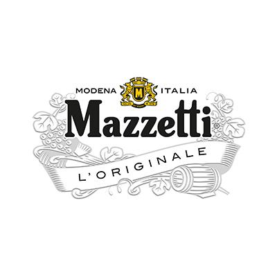 Aperitivo-Gefühl mit Mazzetti L'Originale gewinnen - Sponsor logo