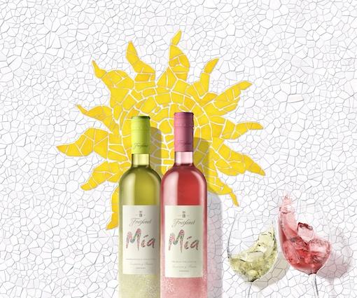 Gewinne Freixenet Mia Weinpakete Teaser Bild