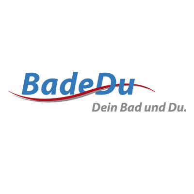 Entdecken Sie bei BadeDu alles für Ihr perfektes Badezimmer! - Sponsor logo