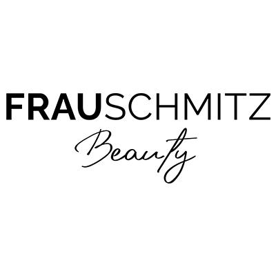 FRAUSCHMITZ Beauty: Tuchmasken mit Glow-Faktor - Sponsor logo