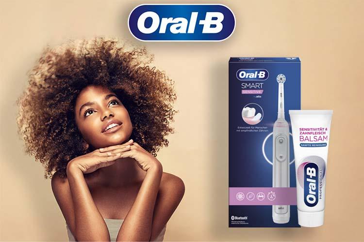 2109_oralb
