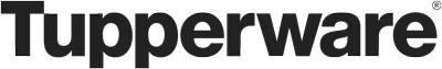Gewinne das Multitalent für die Mikrowelle von Tupperware® - Sponsor logo