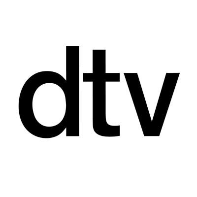 Wissen und Spannung: Bestseller-Buchpaket von dtv gewinnen! - Sponsor logo