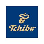 Wild auf Bad-Design: Gewinnen Sie ein Badezimmer-Set von Tchibo - Sponsor logo