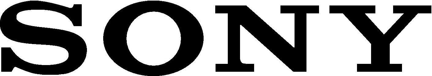 Gewinne die True Wireless-Kopfhörer WF-XB700 von Sony - Sponsor logo